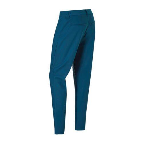 016f127ad47a VERO MODA pantalon in 2019