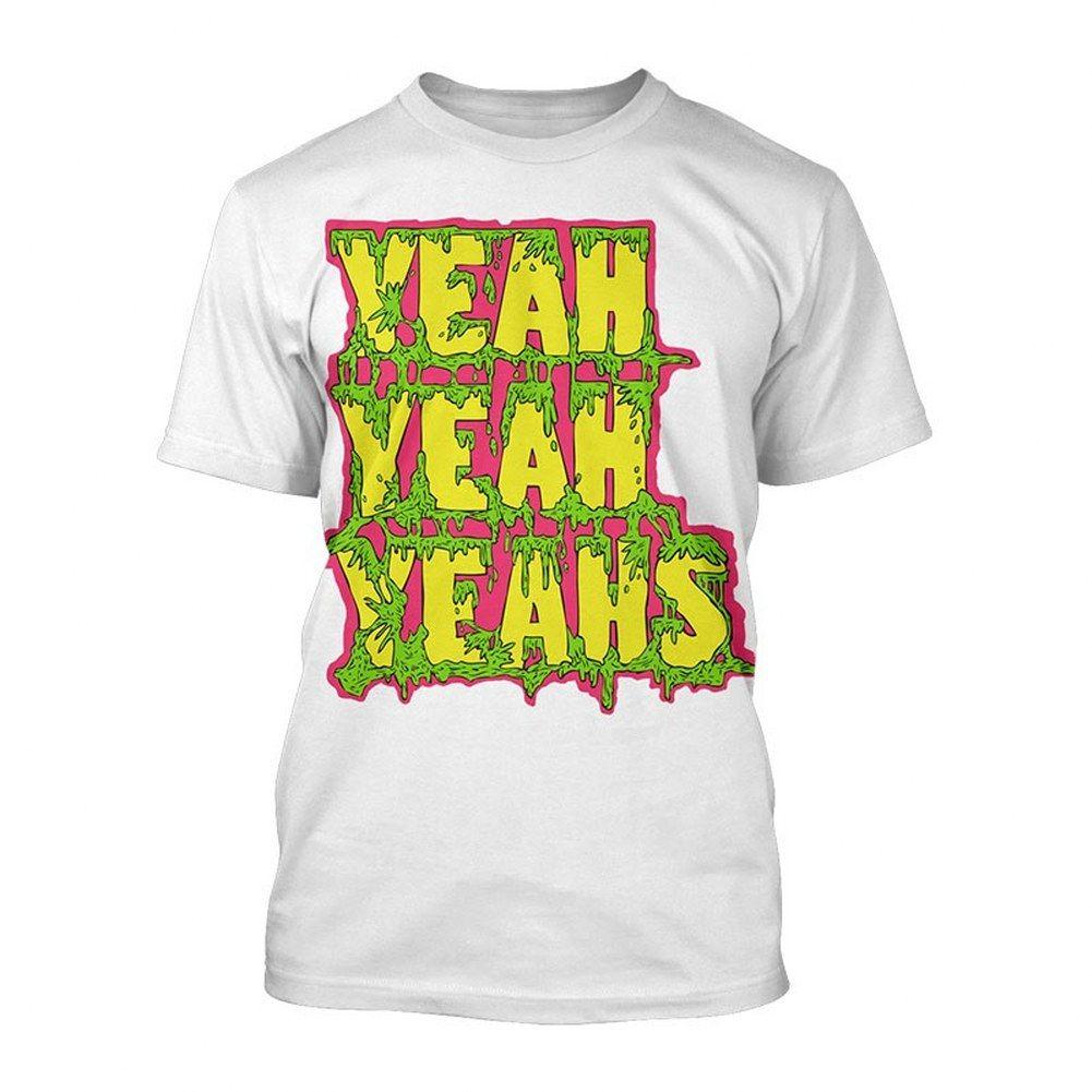 Image result for slime shirt t shirt shirts mens tshirts