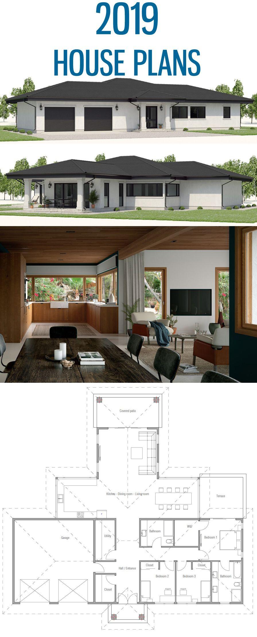 on home street design basic dreamhouse