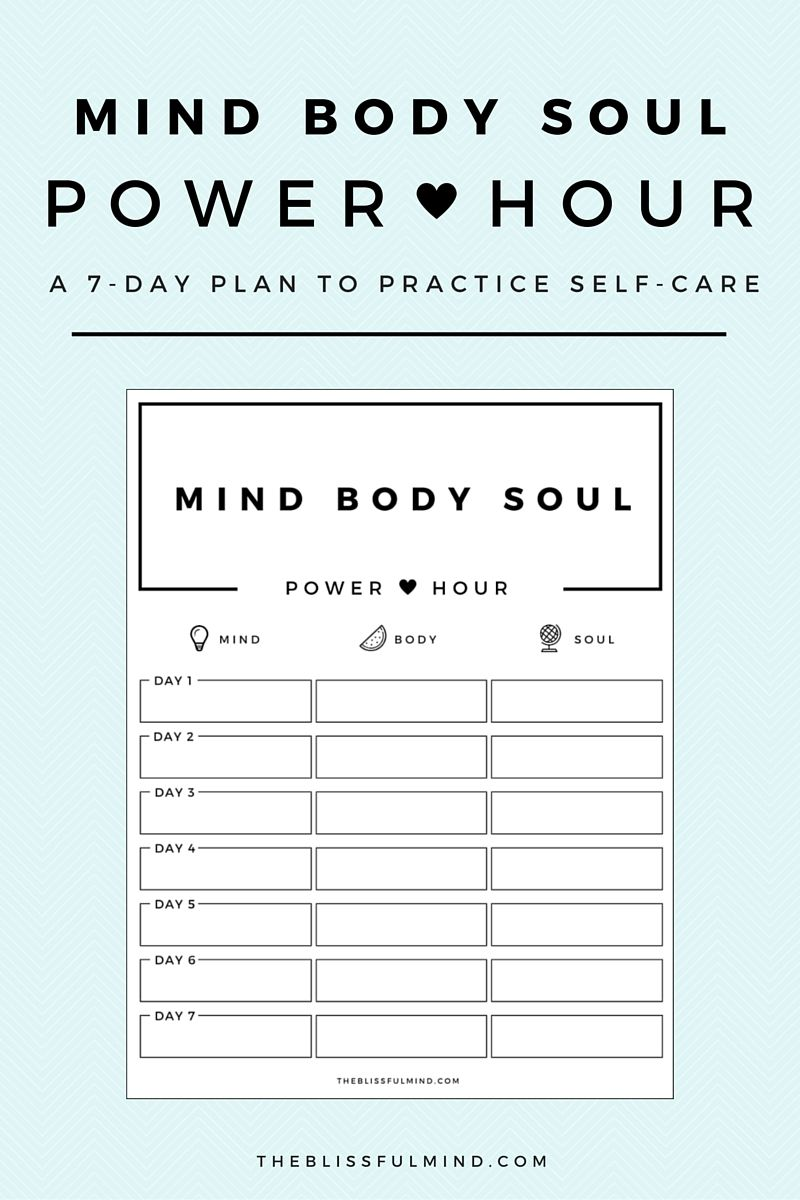 Worksheet Self Care Worksheets 1000 images about self care on pinterest mindfulness and at work