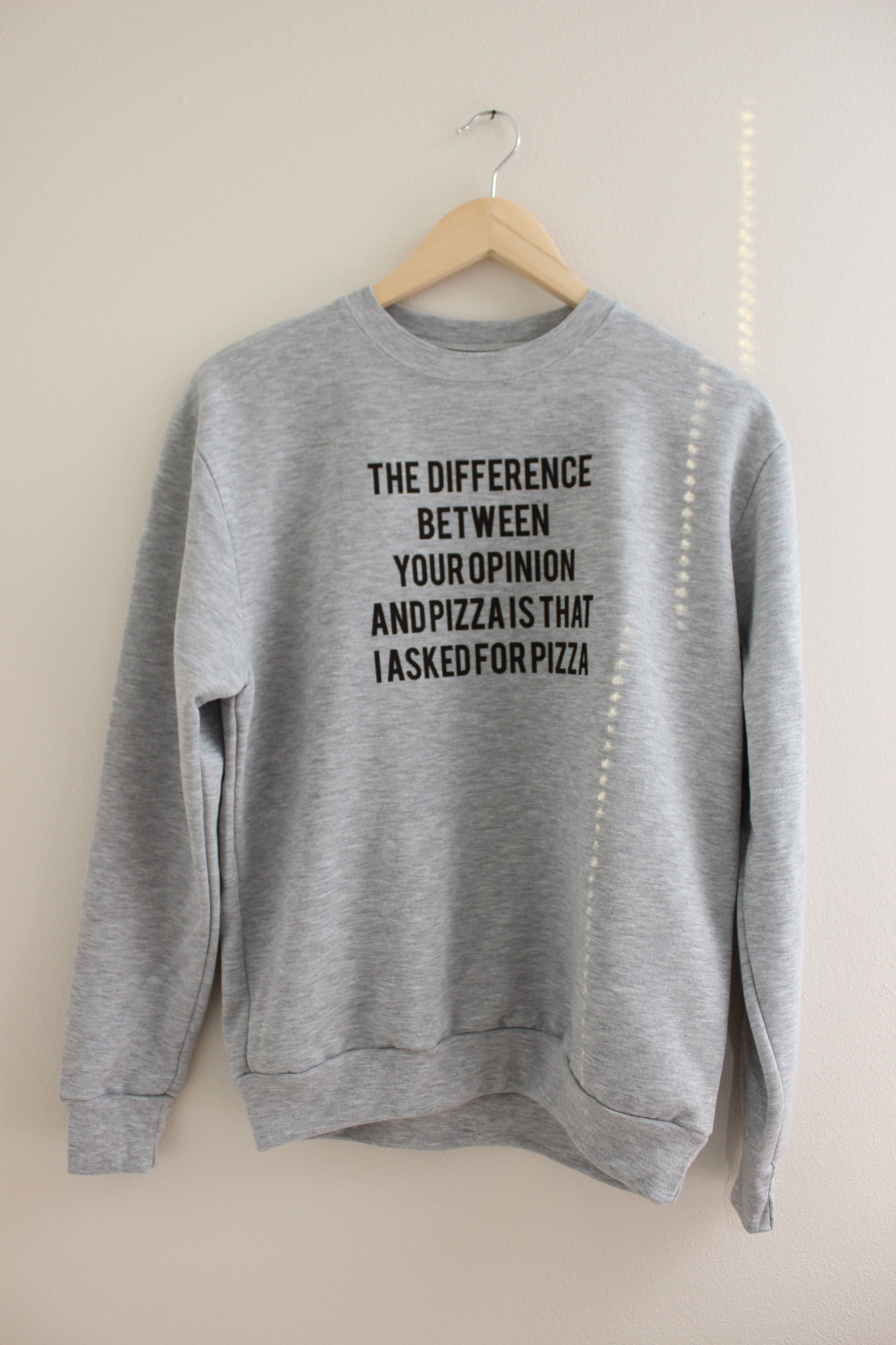 35 Sweater Available On Casesbyoliviarose Com Grey Crewneck Sweatshirts Crew Neck Sweatshirt [ 5184 x 3456 Pixel ]