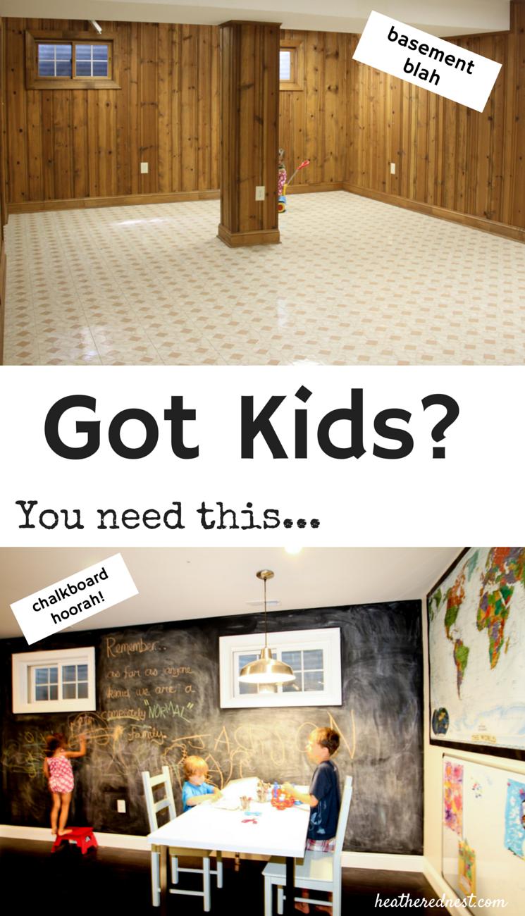Die perfekte Lösung fürs Kinderzimmer Etagenbett L-Form Infanskids ...