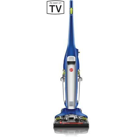 Home Floor Cleaner Hoover Floormate Wood Floor Cleaner