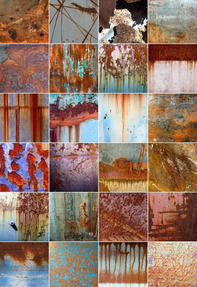 Pin by Beebles Ashee on wall art Man made environment