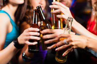 Drunkorexia Is a Problem on College Campuses | Alternet