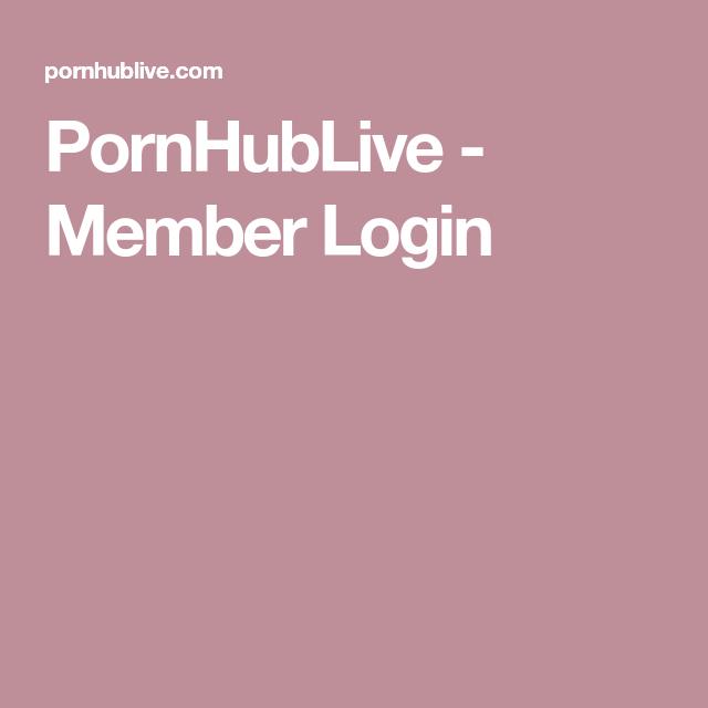 Pornhublive.Com