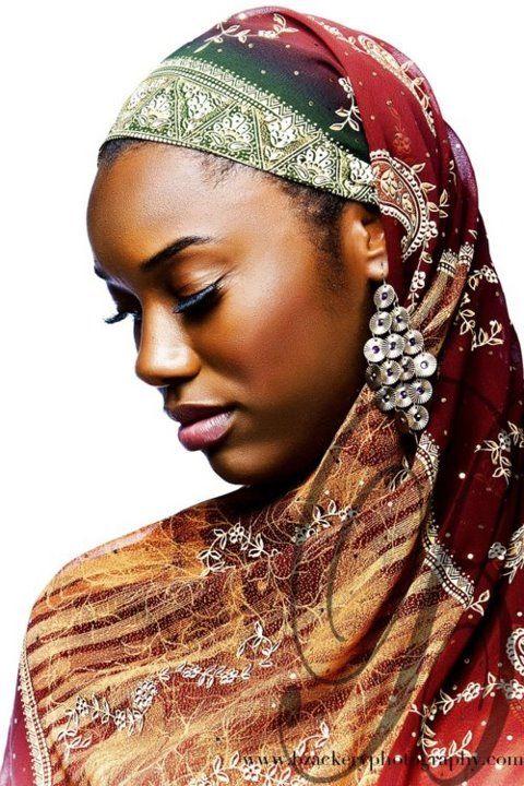 afrikansk amerikaner dating i chicago