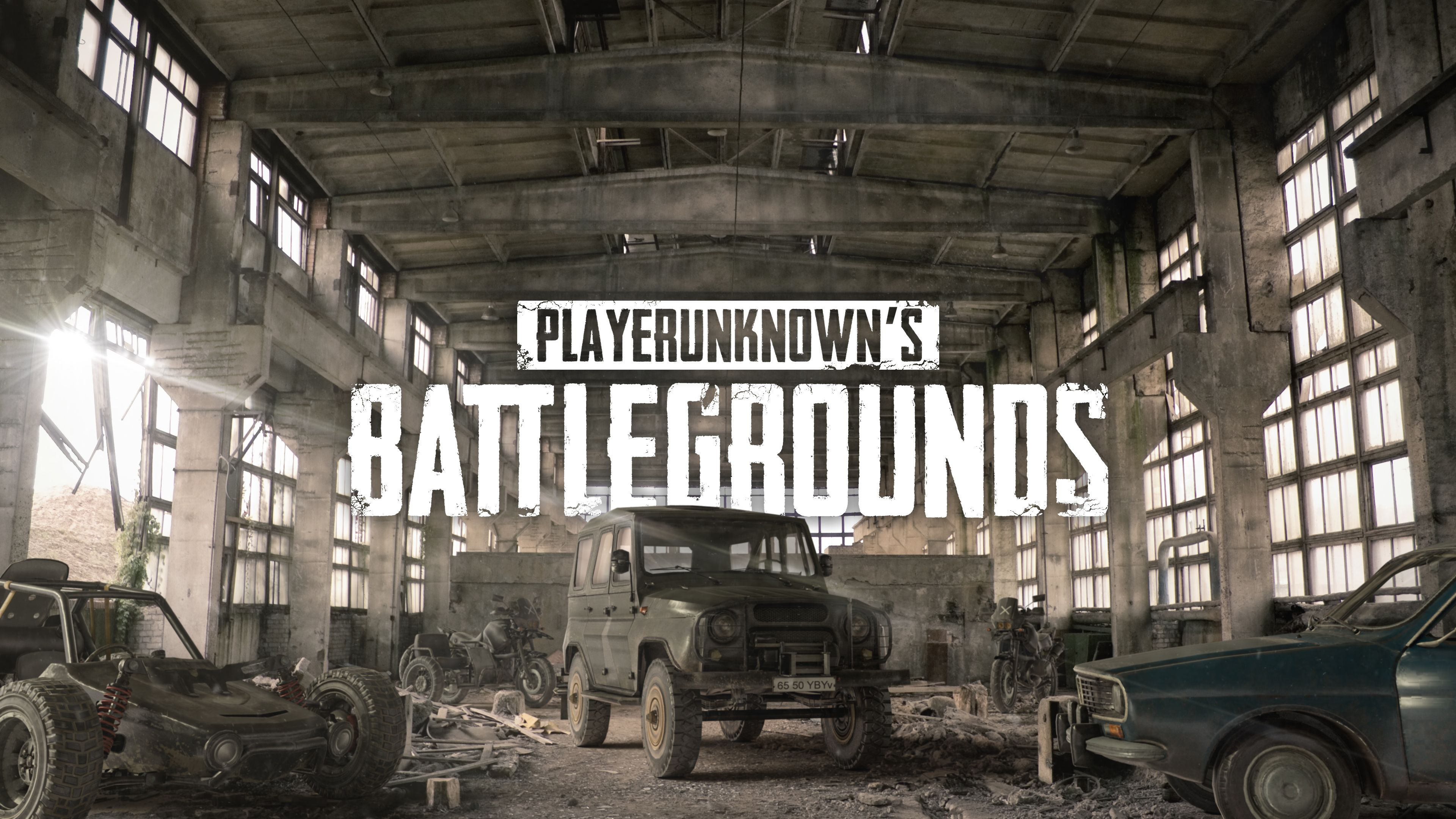 Pubg Video Game 4k Pubg Wallpapers Playerunknowns Battlegrounds Wallpapers Hd Wallpapers Games Wallpapers Wallpaper Pc Pubg Wallpapers Hd Wallpapers For Pc
