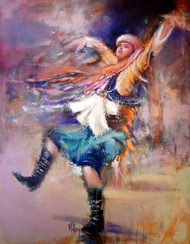 Yörük Ressam Mustafa Ali Kasap Tabloları | Resim, Resim sanatı, Tablolar