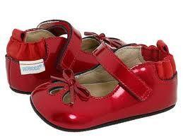 zapatos para niños de marca - Buscar con Google