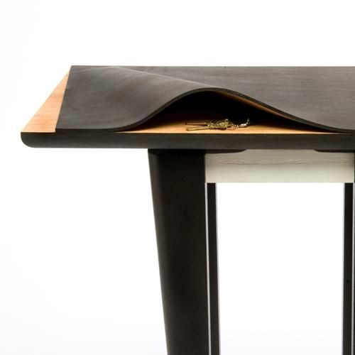 Mamau0027s Furniture By Aorta Ltd., Stand G05, Hall T1, Tent London 2014
