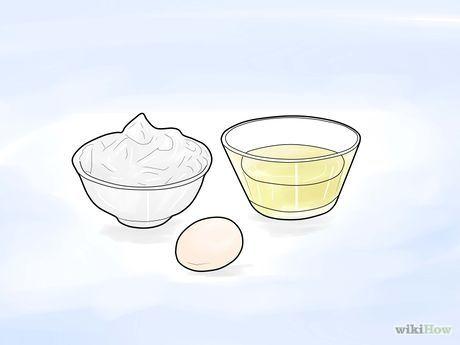 Bildtitel Use Chia Seeds Step 3
