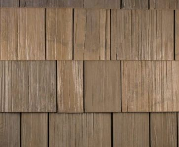 Best 1 Synthetic Shake Roofing Best Composite Cedar Shake Shingles Cedar Shake Shingles Cedar 400 x 300