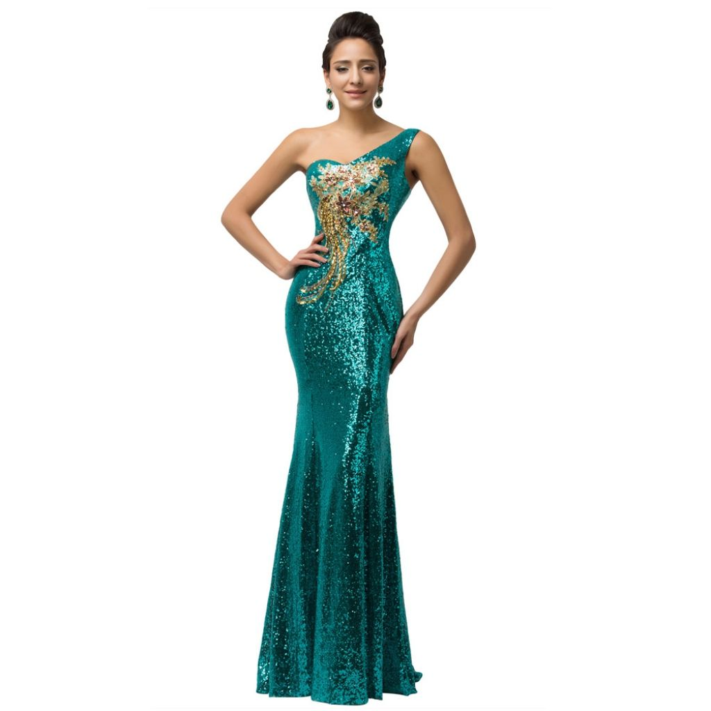 Awesome Prom Dresses In Huntsville Al Inspiration - Wedding Plan ...