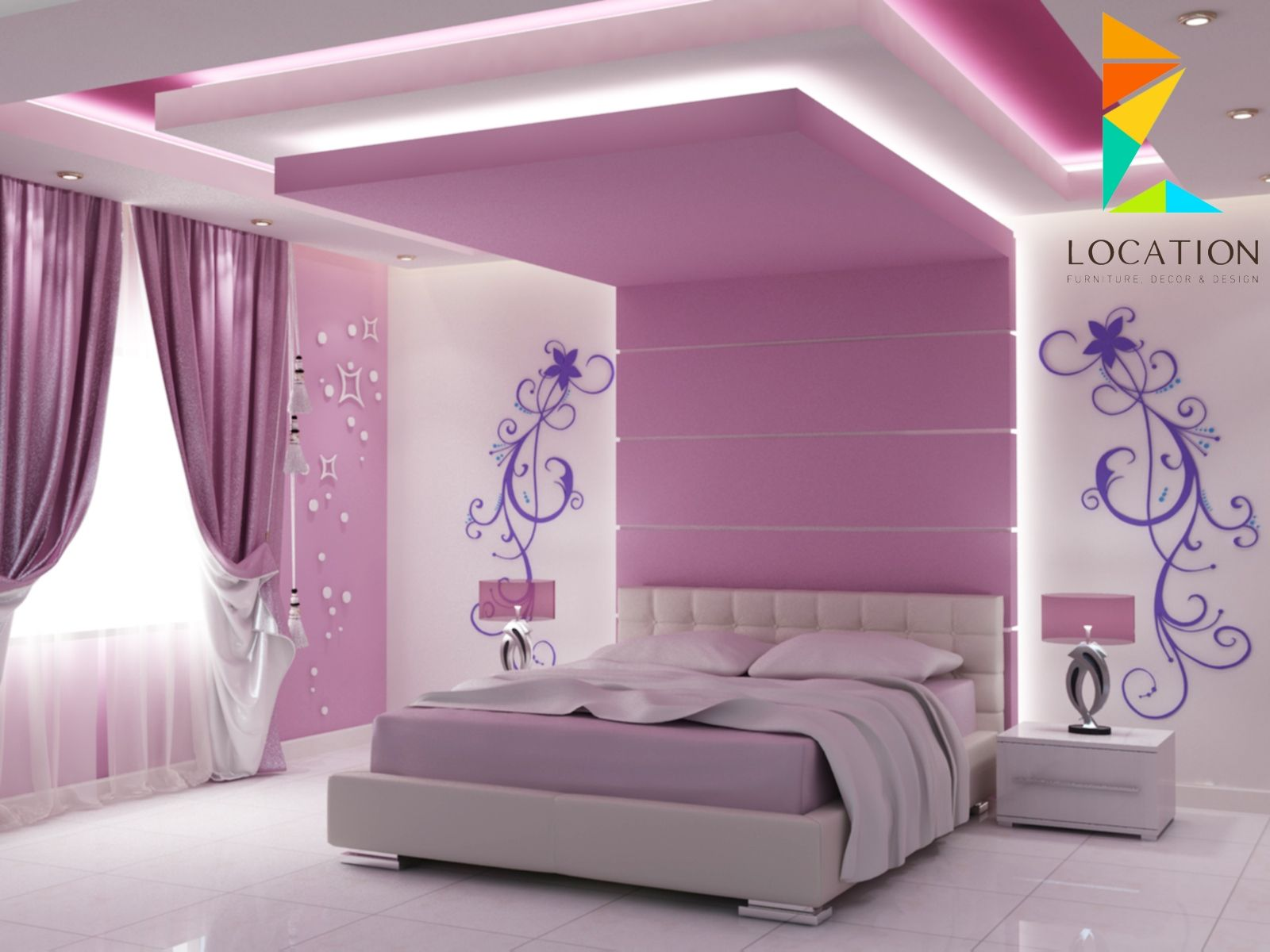 2017 2018 pinterest for Bedroom designs tamilnadu