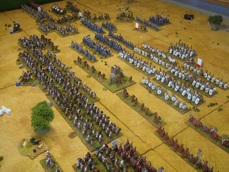 roman/ carthage Wargaming Pinterest Roman and Toy