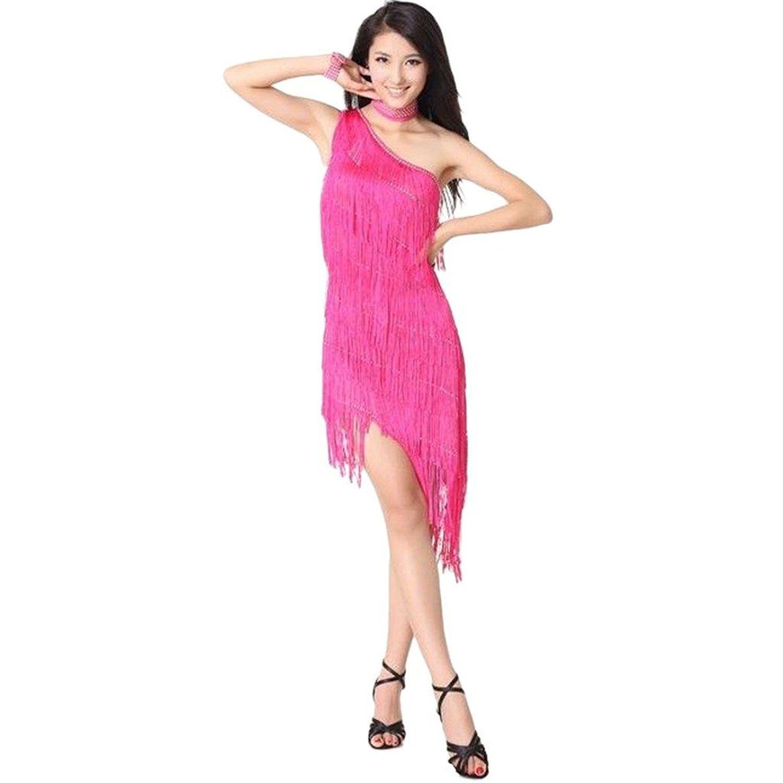 Increíble Amazon Vestidos De Novia Motivo - Colección del Vestido de ...