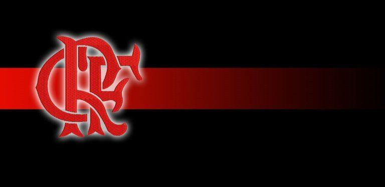 Flamengo Imagens Logo E Cartoes Com Imagens Flamengo Papel