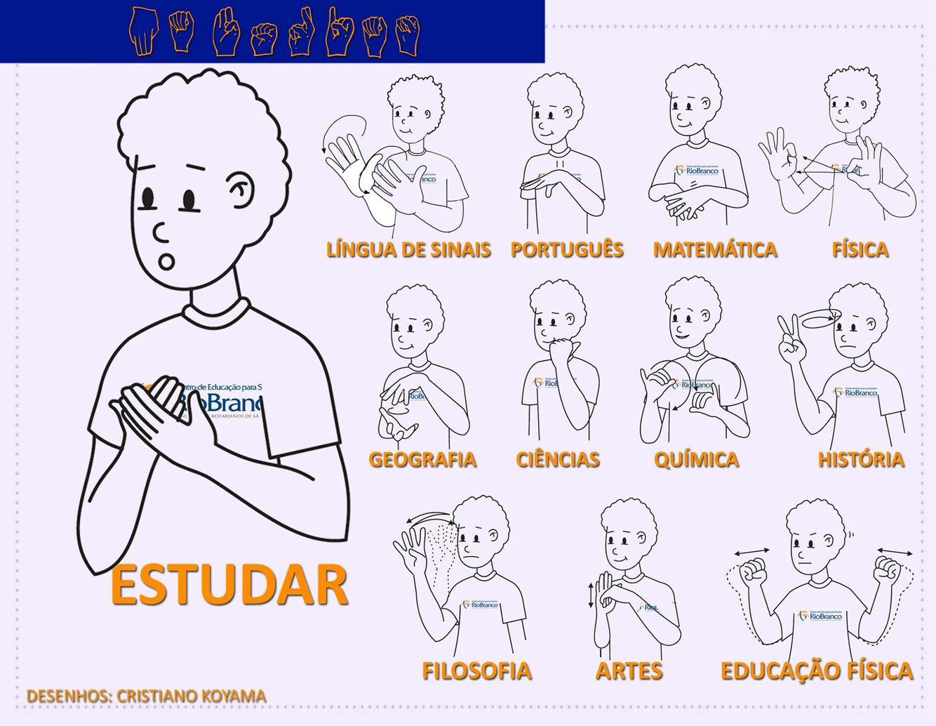 Ensino especial em portugal