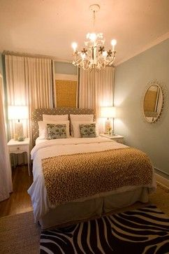 Small Guest Bedroom Ideas Love That Bedroomideas