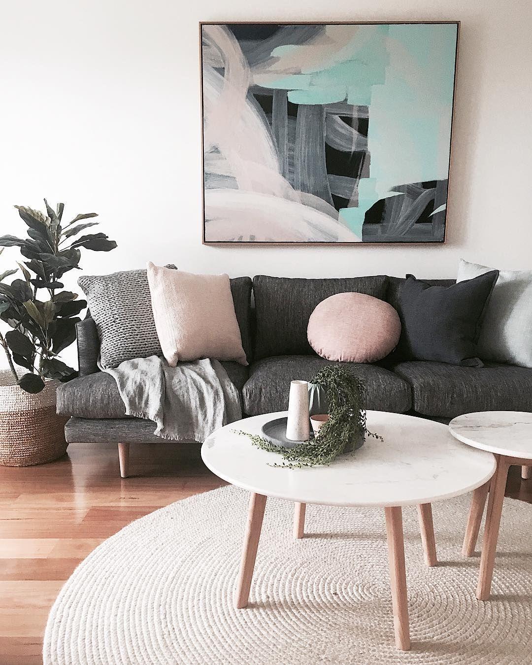 Pin By Hannah Bamba On Dream House Interior