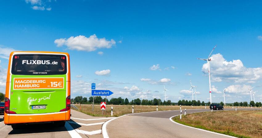 Anreise und Parken am Flughafen München Parken am