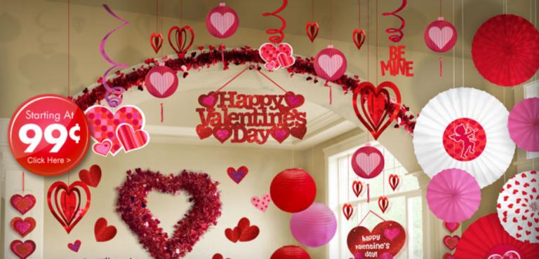 Happy Valentines Day Gifts 2019 Happy Valentines Day Rose Happy Valentines Day Valentine Decorations