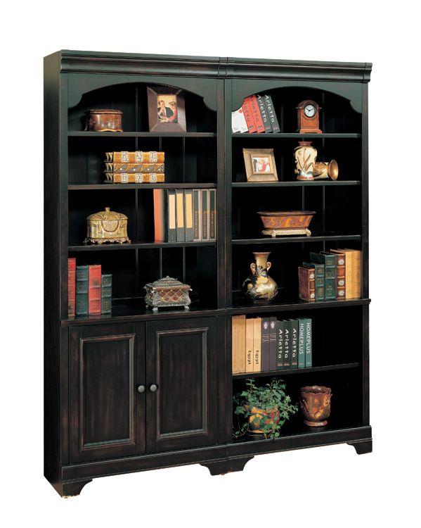 Single Bookcase City Liquidators Small Office Furniture Wide