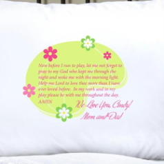 AlihamsGiftOutlet, Online Gift Store, Easy To Find Gifts