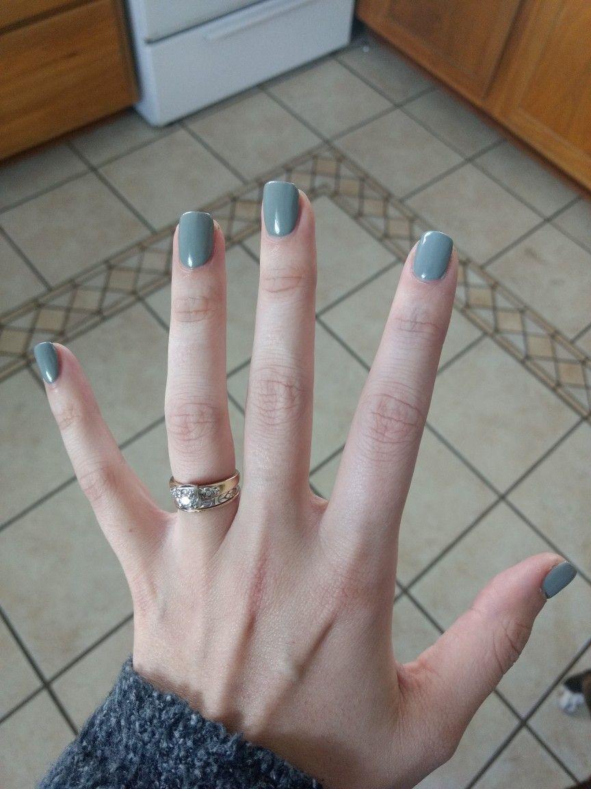 96 Olive Garden Olive Gardens Olive Finger
