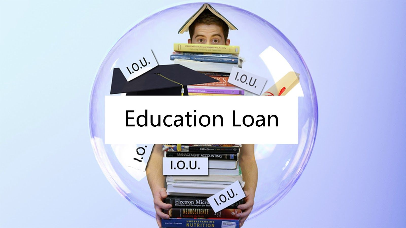 Education Loan Criteria Student Loan Calculator Education Student Loans