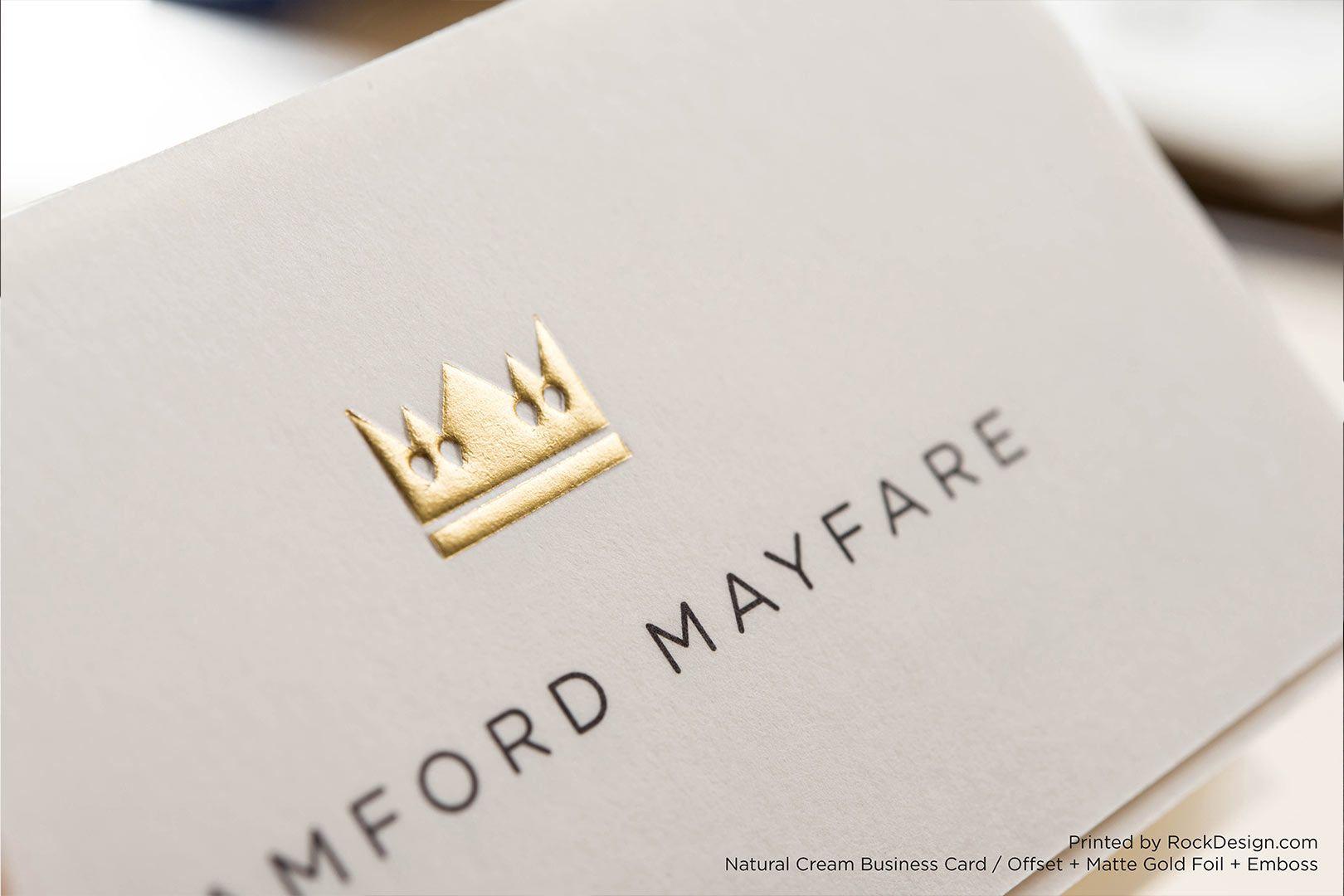 Pin by Faiyyu Kazi on Business cards | Pinterest | Business cards ...