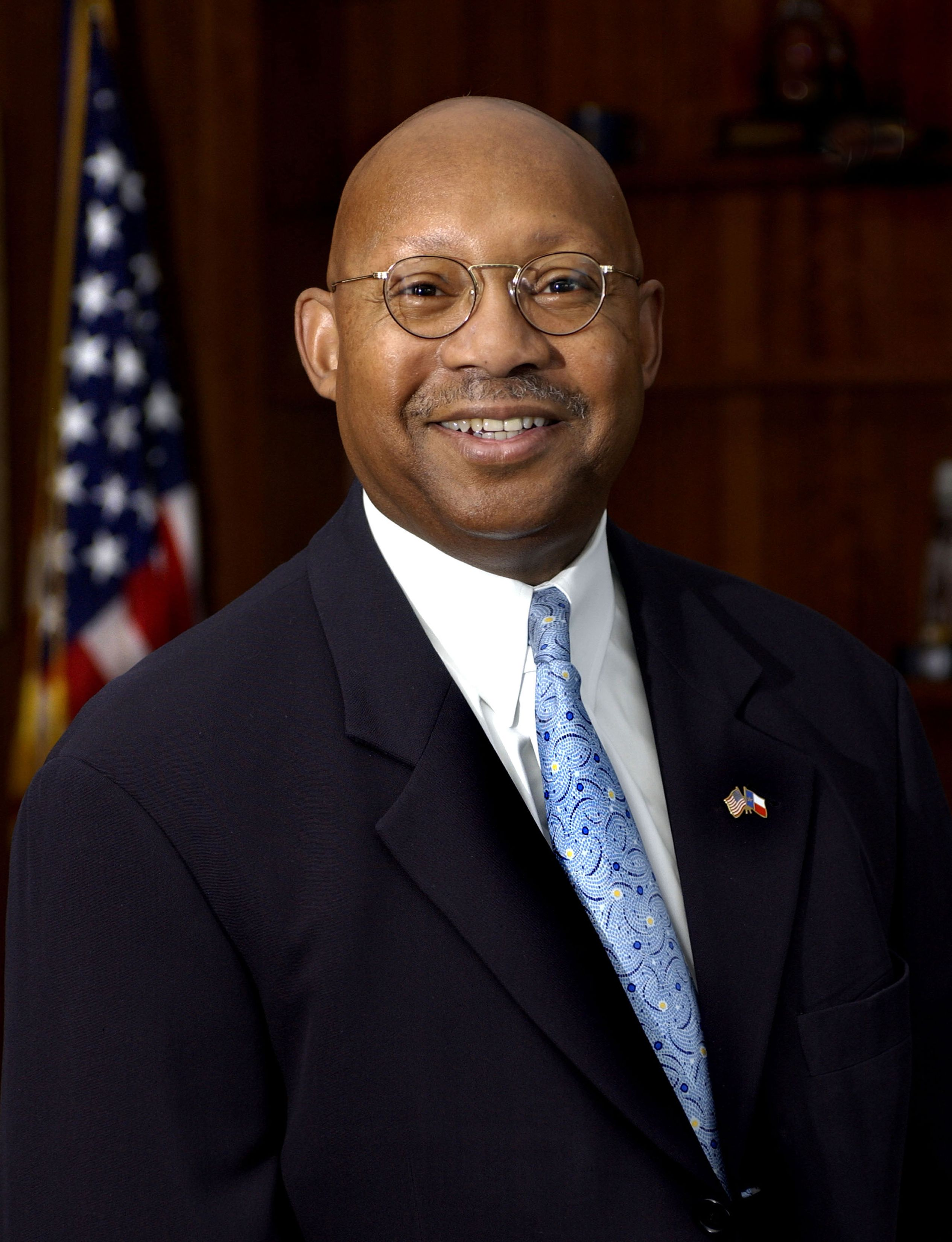 Alphonso Jackson 2nd Secretary Of Housing And Urban Development 2003 2008 S Quote Jackson Open Quotes