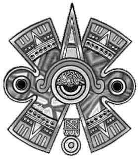 Aztec Pattern Stylyze Stylyze Bringing Color To Life Arte