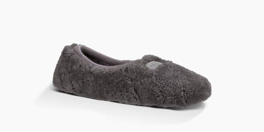6d769f2970f UGG Birche Slipper | Clothing/Shoes Wishlist | Slippers, Uggs ...