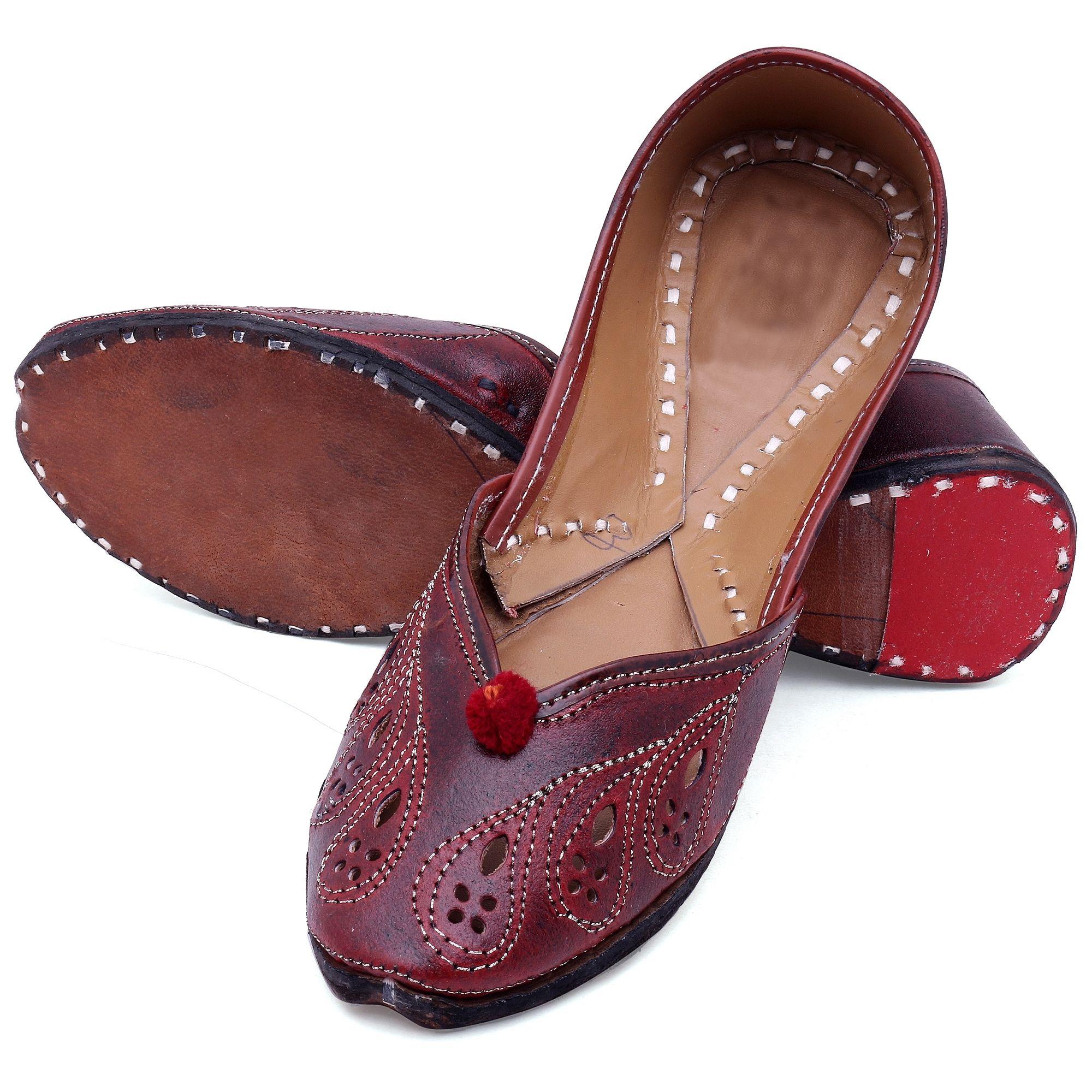super cute fashion beauty Buy ladies slippers online shopping, ladies footwear sale ...