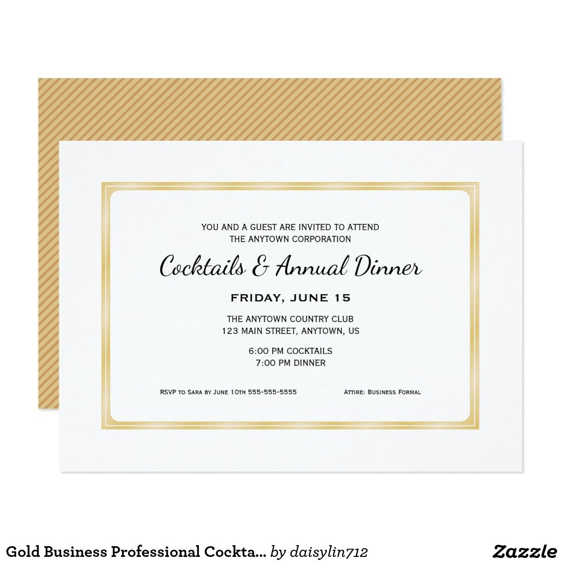best images about corporate party invitations