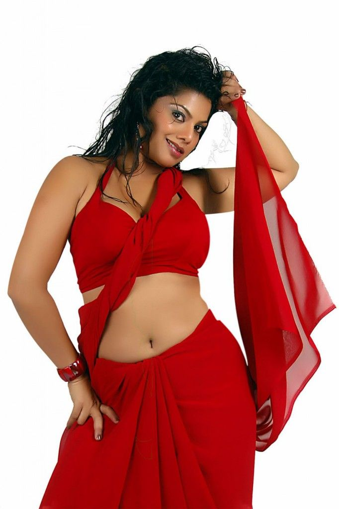 Swati verna naked picture — img 3