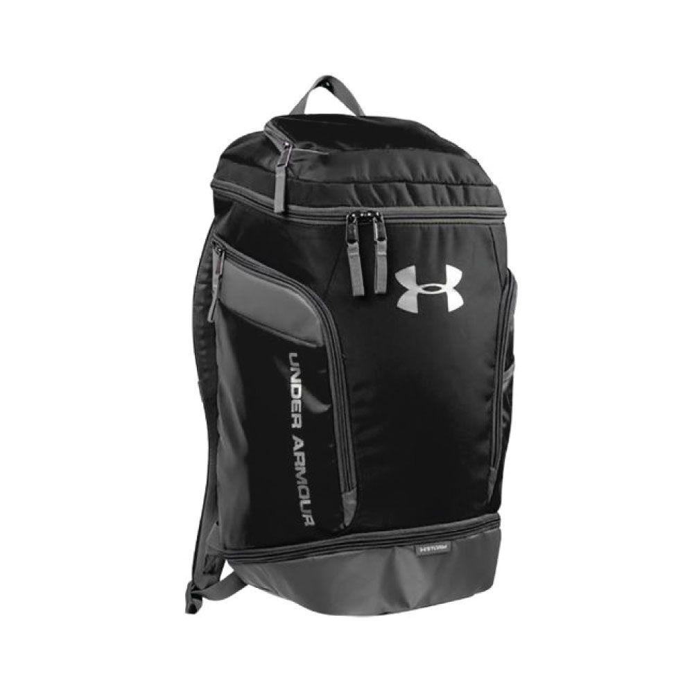 Under Armour Team Backpack Under Armour Team Sport Bag Backpacks