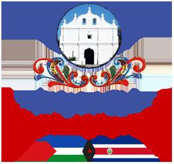 De Julio Anexión Del Partido De Nicoya Country Crafts Costa Rica Costa