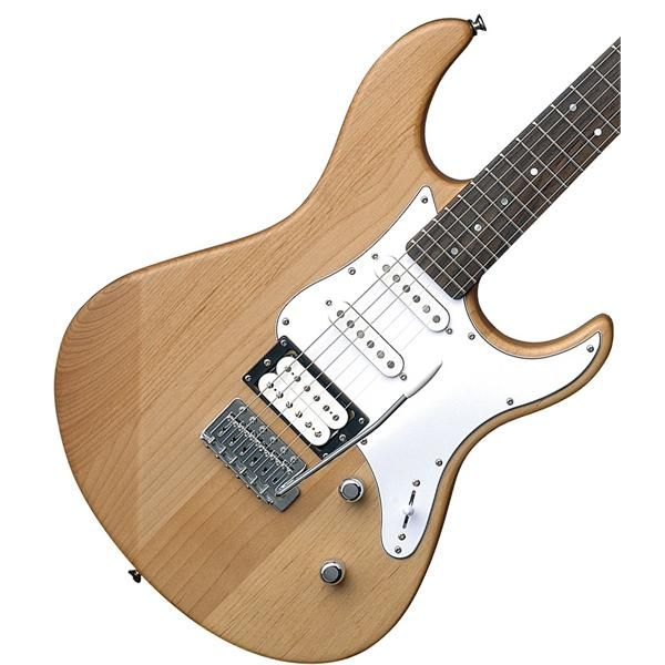 yamaha pacifica electric guitar gear guitar music instruments. Black Bedroom Furniture Sets. Home Design Ideas