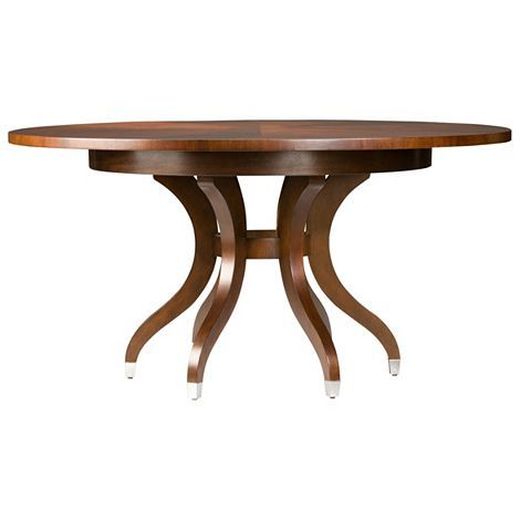 Round Table Dining Table Home Design Decor Furniture Dining Table