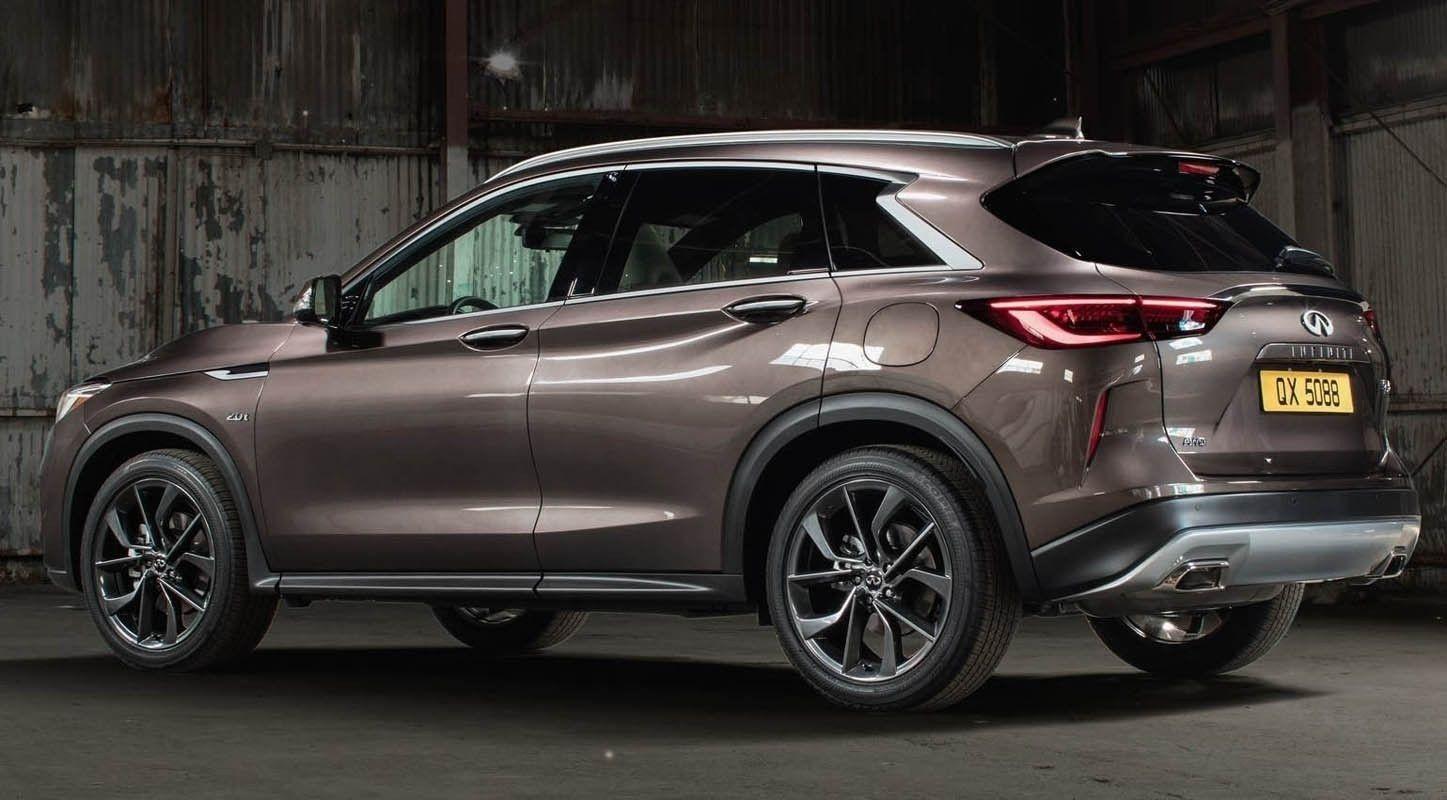 When Will 2020 Toyota Venza Come Out Nissan Pulsar Hyundai Suv Small Suv