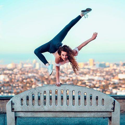 whatcha doin 🙃   📸 marksingerman in 2020  gymnastics