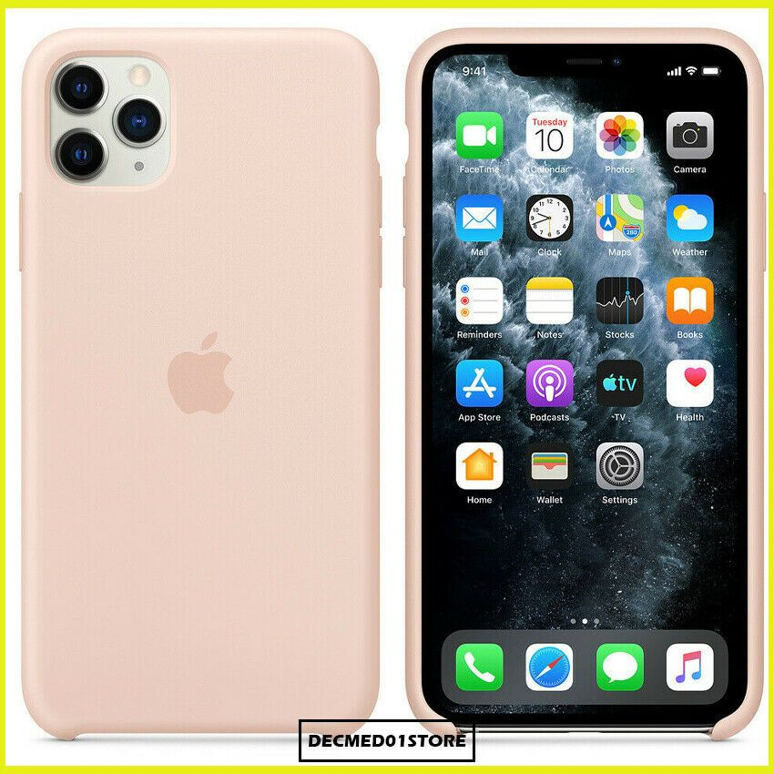 Details about for apple iphone 11 pro max original luxury