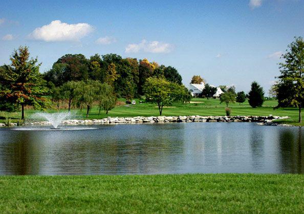 Golf Public Golf Courses Golf Golf Clubs