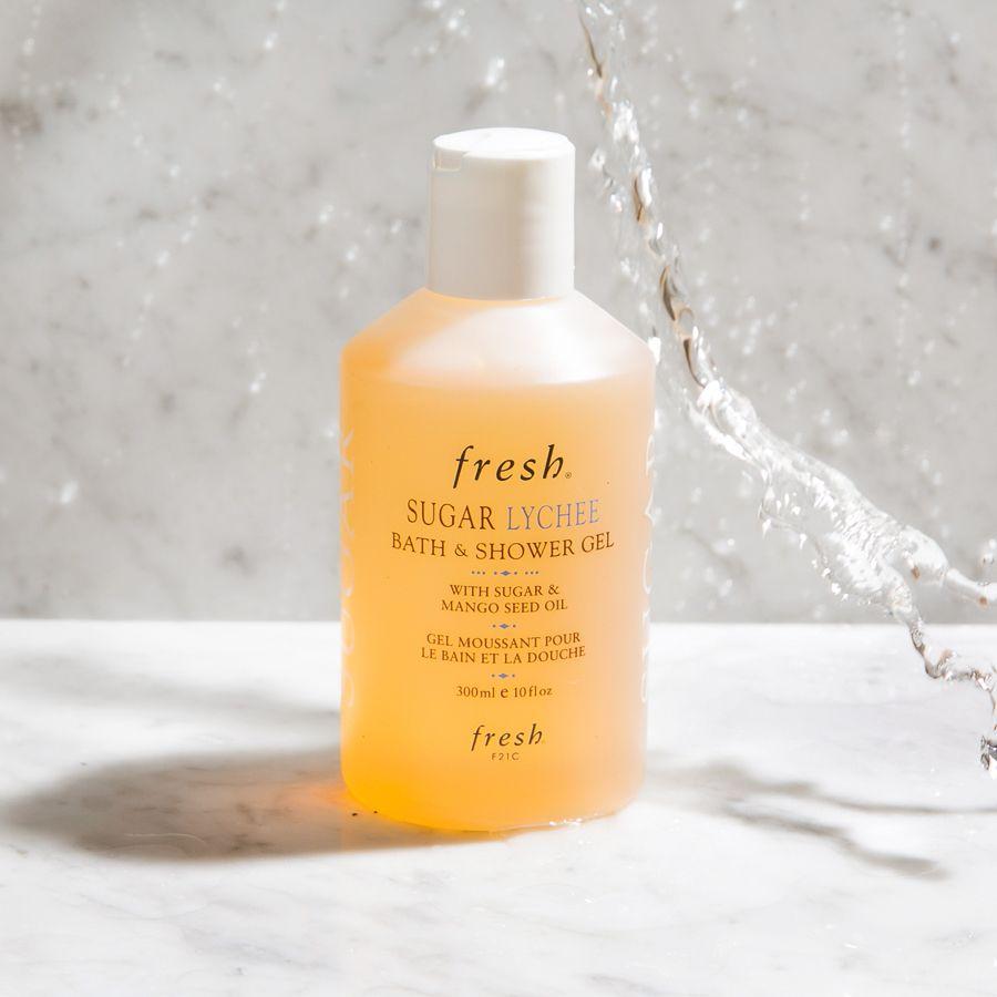 uk gel xl best eucalyptus bath shower molton store brown smelling body wash