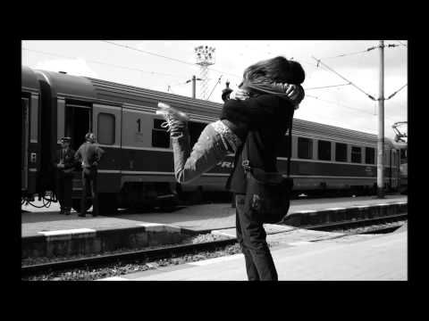 Ραντεβού Amor