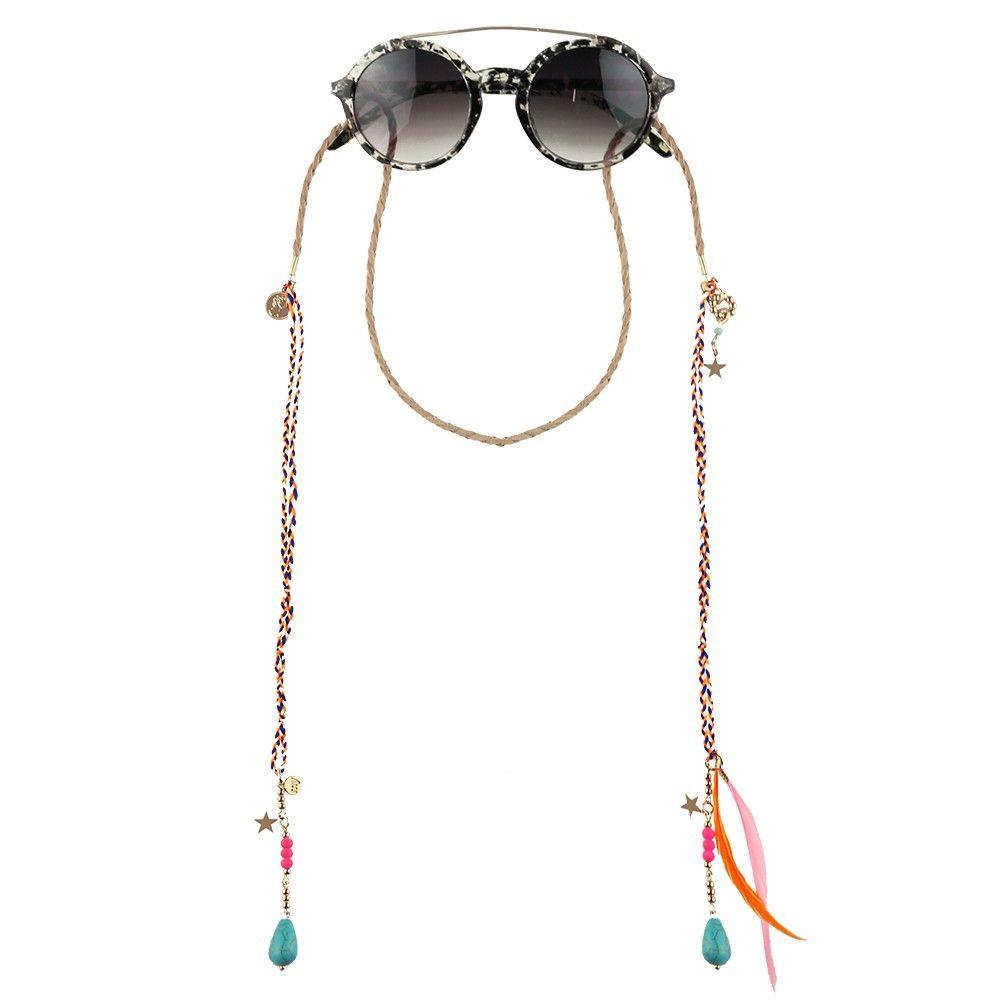 155003c8d2b091 Brillen koordje veer
