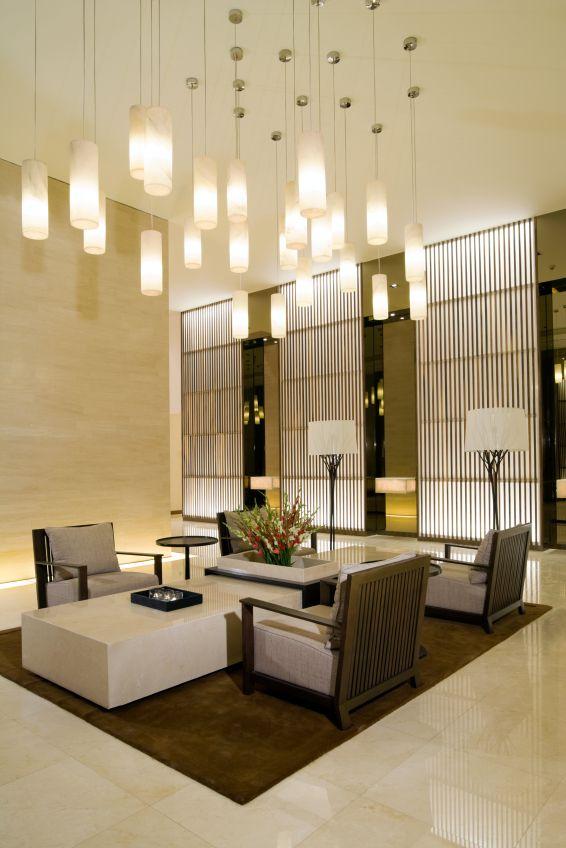 Apartments condominiums commercial buildings price list interior design